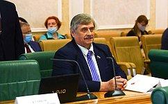 М. Козлов: Костромичи всегда сдостоинством ичестью выполняли свой воинский долг