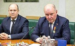 Российско-казахстанские отношения поправу считаются динамичными иустремленными вбудущее— Г.Карасин