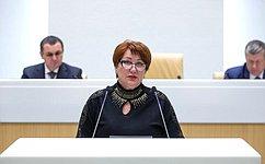 Перераспределены отдельные налоговые доходы между федеральным бюджетом ибюджетами субъектов РФ