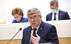 Введены ограничения наперемещение физлицами потерритории РФ ичерез госграницу немаркированной табачной продукции