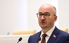 Вводится возможность освобождения отадминистративной ответственности всвязи сзаключением соглашения сБанком России