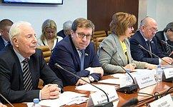 А. Майоров: Подготовка квалифицированных кадров для агропромышленного комплекса– один изважнейших вопросов