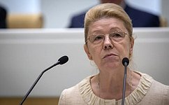 Ряд положений Гражданского кодекса РФ приведен всоответствие спроцессуальным законодательством
