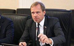 А. Кутепов: Мы должны создать понятные для всех участников условия прохождения техосмотра