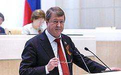 В.Харламов: Тимашевский район— один изнаиболее экономически развитых вКраснодарском крае