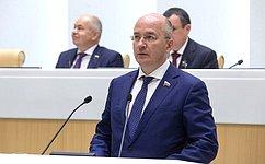 МВД РФ получило полномочия поопределению порядка депортации иностранных граждан