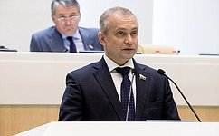 И. Ахметзянов: Экономика Татарстана интегрирована всистему мировых хозяйственных связей