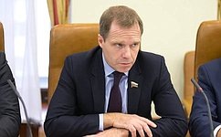 Нужно устранить факторы, препятствующие развитию детского туризма вКрыму иСевастополе— А.Кутепов