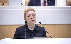Право наалименты распространено нанетрудоспособных женщин имужчин, достигших пятидесяти пяти ишестидесяти лет