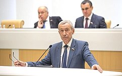 Одобрены основные совместные принципы реализации Программы приграничного сотрудничества «Россия– Польша» напериод 2014– 2020годов