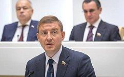 Одобрены изменения взакон обобщих принципах организации местного самоуправления вРоссии