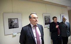 Уважение кистории родного края помогает воспитывать любящих свою страну граждан— И.Морозов