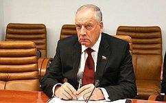 С. Митин: Нароссийском рынке наблюдается тенденция манипулирования товарными знаками вмаркетинговых целях
