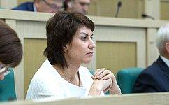 Трудовой договор стренером дополняется обязанностью соблюдать российские имеждународные антидопинговые правила