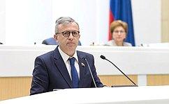 Уточнены особенности регулирования правоотношений для участников программы реновации вМоскве