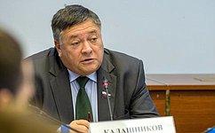 Реализацию программы импортозамещения как фактор развития экономики России рассмотрели вСовете Федерации