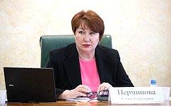 Комитет СФ побюджету ифинансовым рынкам рекомендовал одобрить расширение перечня получателей тарифных льгот при вывозе нефти