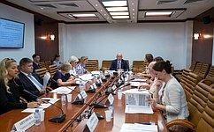 Законодатели продолжают работу над совершенствованием правового регулирования всфере ОСАГО— О.Цепкин
