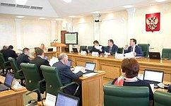 В. Шуба: Конвенция между РФ иБельгией обизбежании двойного налогообложения нуждается вактуализации