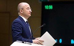 Приняты изменения вГражданский кодекс РФ, уточняющие условия отказа взаключении договора воздушной перевозки