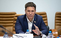 И. Зубарев: Нельзя победить браконьерство навнутренних водоемах России без увеличения числа инспекторов наместах