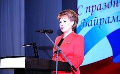 ВРеспублике Алтай ведется активная работа порегистрации ипродвижению региональных брендов— Т.Гигель