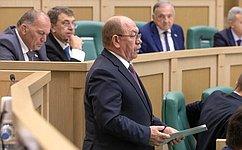 Закреплен единый подход крегистрации права наобъекты обустройства месторождений добычи углеводородов впределах российского сектора Каспийского моря