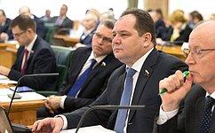 Счетная палата вернула вбюджет 8,82 млрд рублей впрошлом году