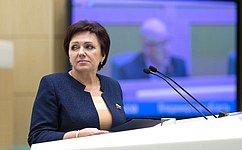 Псковская область должна подключиться кразвитию волонтерства среди людей старшего возраста— Е.Бибикова
