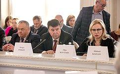 С. Цеков: Вопросы Ялтинской конференции 1945года актуальны исегодня