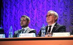 Б. Жамсуев: Необходимо повысить деловую активность сельских жителей поддерживая малые формы хозяйствования
