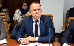 В.Кравченко: Существующие меры поддержки предпринимательства встране нуждаются всерьезной доработке