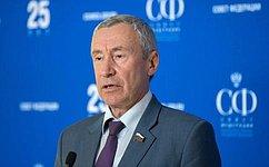 А. Климов: Готовятся поправки, регулирующие распространение информации иностранными СМИ натерритории России
