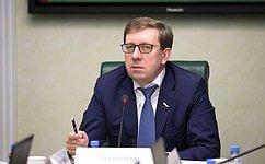 Профильный Комитет СФ рекомендовал палате одобрить закон обупрощении реализации изъятых судов браконьеров