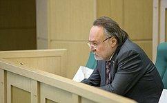 А.Тотоонов выступил натраурных мероприятиях, посвященных девятой годовщине событий вЮжной Осетии