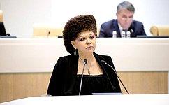 Госдума приняла впервом чтении законопроект, вводящий запрет нанеобычные имена детям– В.Петренко