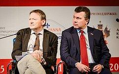 В. Васильев: Российское виноделие может существенно пополнить бюджет страны
