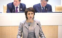Внесены изменения вЗакон «Офизической культуре испорте вРоссийской Федерации»