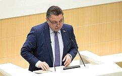 В. Тимченко призвал молодых граждан России «Создавать свои приоритеты»
