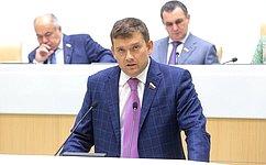 Одобрены изменения взакон остраховании вкладов физических лиц вроссийских банках