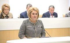 СФ поддержал изменение взакон, касающееся проведения государственной итоговой аттестации вучебных заведениях