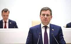 Одобрены изменения Налоговый кодекс РФ вчасти освобождения отгосударственной пошлины