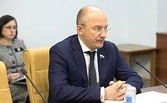 О. Цепкин: Южно-Уральский гражданский форум– эффективная площадка для обсуждения социально значимых вопросов