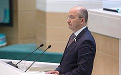 Совет Федерации повысил штрафы заиспользование несертифицированных средств связи