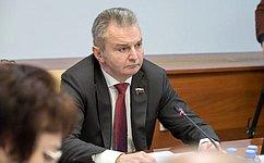 И. Каграманян: Важно проводить разъяснительную работу снаселением онеобходимости вакцинопрофилактики
