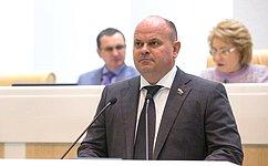 СФ расширил права операторов морских терминалов