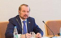 Президент России назвал виновников сегодняшней непростой обстановки вмире— С. Белоусов