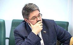 НаЗабайкалье иБурятию должны быть распространены все инструменты развития Дальнего Востока— А.Широков