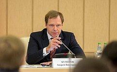 А.Кутепов направил письмо М.Мишустину спредложениями посоциально-экономическому развитию Дальнего Востока