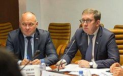 А.Майоров: Рынок сахара— важный сектор сельскохозяйственного производства, пищевой иперерабатывающей промышленности
